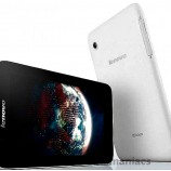 Lenovo A7-30 with 7-display and Voice Calling listed online for Rs. 9,979