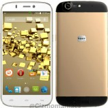 Micromax Canvas Gold A300 with 5.5-inch display and Android 4.4 KitKat available for Rs. 23,999