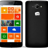 Micromax Canvas Win W092 and Win W121 – Windows Phone 8.1