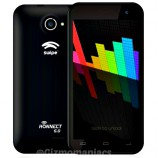 Swipe Konnect 5.0 with 5-inch QHD display launched for Rs. 8,999