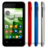 Swipe Konnect 4 and Swipe Konnect 4E with 1GHz processor and 4-inch display for Rs. 4,490 and Rs. 3,750