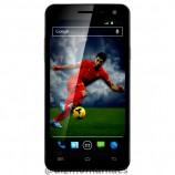 Xolo Q1011 with 5-inch HD display and Android 4.4 KitKat launched at Rs. 9,999