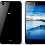 Xolo Q2000L with 5.5-inch display and Android 4.4 KitKat for Rs. 9,999