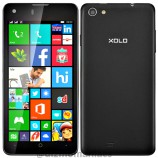 Xolo Win Q900s with Windows 8.1 launched for Rs. 11,999