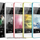 iPod Touch 16GB variant with iSight camera launched in India for Rs. 16,900