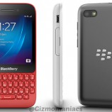 BlackBerry Q5, 9720 and Curve 9320 QWERTY prices slashed by RIM