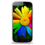 Celkon Millennium Elite Q470 with Android 4.4 for Rs. 11,999