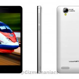 Celkon Millennium Power Q3000 with 3000mAh battery for Rs. 8,999
