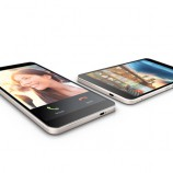 HP Slate 7 VoiceTab Ultra and HP Slate 8 Plus with 1.6GHz Quad-core processor on official website