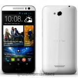 HTC Desire 616 dual SIM with Octa core Processor launched