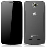 Micromax Canvas Beat only with Aircel for Rs. 9,999
