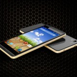 Micromax Canvas Fire (A104) with Android KitKat flavour launched for Rs. 6,999