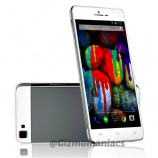 Obi Octopus S520 with Octa-core Processor for Rs. 11,990