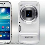 Samsung Galaxy K Zoom pre-orders begins on Amazon for Rs. 29,999