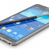 Galaxy Note 4- The worthy successor of Note 3