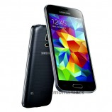 Samsung Galaxy S5 mini with 4.5-inch display and 1.5GB RAM announced