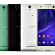 Sony Xperia C3: The Selfie smartphone comes to India for Rs. 23,990