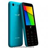 Videocon VPhone Grande with interchangeable back panel for Rs. 1,950