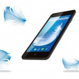 Xolo Q900s with quad core processor and Dual SIM for Rs. 9,999