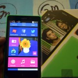 Nokia XL Photo Gallery