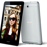 Acer Iconia Tab 7 A1-713 with 7-inch display launched in India for Rs. 12,999