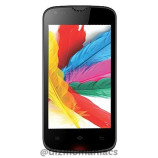 Celkon with an all new Millennium Dazzle Q44 at just INR 6499/-