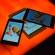Flipkart expands its tablet series – Digiflip Pro