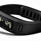 Garmin Vivo fitness band launched in India for Rs. 9,990 with 1-Year battery life