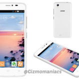 Gionee CTRL V4S with 4.5-inch display is now official in India for Rs. 9,999