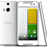 HTC Butterfly 2 waterproof smartphone coming soon to India