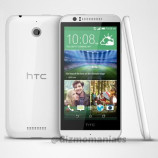 HTC Desire 510 with Snapdragon 401 SoC and 4G LTE launched