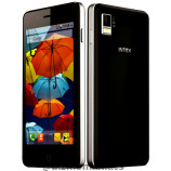 Intex Aqua Style with Android 4.4.2 KitKat flavour launched for Rs. 5,990