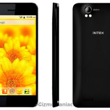 Intex Aqua Style Pro with Android 4.4 KitKat launched for Rs. 6,990