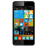 Karbonn Titanium S19 with 5-inch HD display for Rs. 8,999