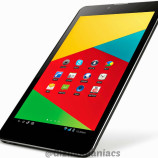 Mercury mTAB Star M830G with 7-inch display and voice calling launched for Rs. 6,999