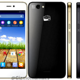 Micromax Canvas Knight Cameo A290 now listed for Rs. 11,490