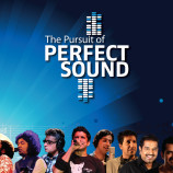 Sennheiser on Pursuit of Perfect Sound