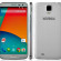 Wicked Wammy Note 3 with Octa core processor and Android 4.4 KitKat launched for Rs. 12,990