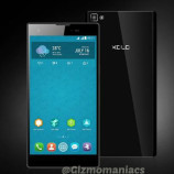 Xolo 8X-1000 with Octa core processor and Hive UI launched for Rs. 13,999