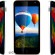 iBall Andi5S Cobalt3 with Octa Core processor and Android 4.4 KitKat for Rs. 12,499