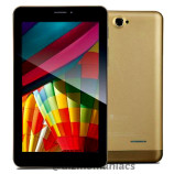 iBall Slide 3G Q7271-IPS20 with 7inch display and Android 4.4 KitKat launched for Rs. 8,303