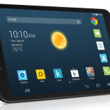 Alcatel One Touch Hero 8 with 8-inch Full HD display and Octa Core SoC tablet announced