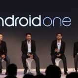 Android One launches in India by Google with Budget smartphones