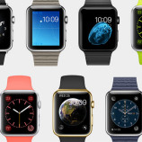 Apple Watch is real and will be coming in 2015