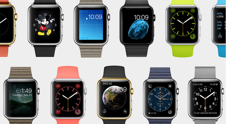 Apple Watch_1