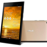 Asus MeMO Pad 7 ME572C/ ME572CL with Android 4.4 KitKat announced