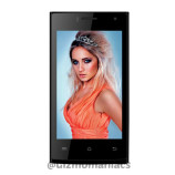 Celkon Crown Q40 with 4-inch display and Android 4.4 KitKat launched for Rs. 4,999