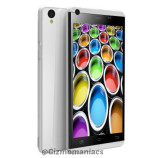 Celkon Millennium Ultra Q500 with 5-inch display and Android 4.4 KitKat listed online for Rs. 9,999