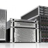 More computing power to you now…with HP ProLiant Gen9 servers