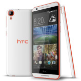 HTC Desire 820 with 5.5-inch display and Octa core processor announced